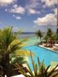Marriott Guam