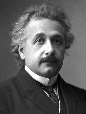Albert Einstein Thoughts On God.