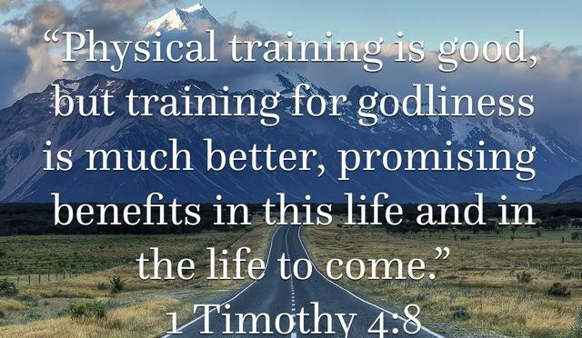 Daily Bible Verse 3/20/15 – Manila