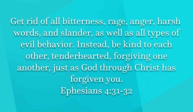 Daily Bible Verse – 08/10/15