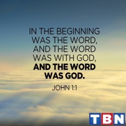When in doubt…return to thebeginning
