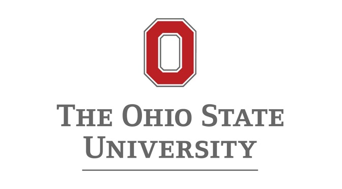 Prayers sent to all at Ohio State