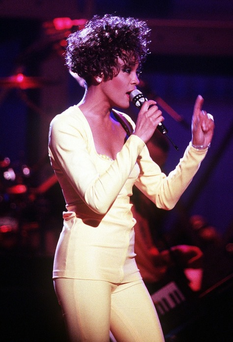 whitney-houston-84791_1280