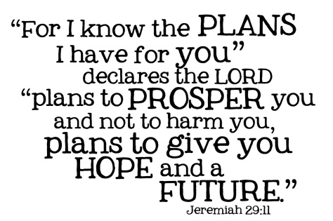 jeremiah-29-11-picture