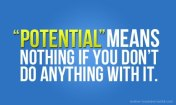 potential-quotes-5