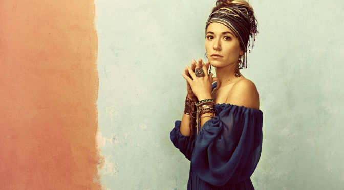 Lauren Daigle – Billboard Performance and Review